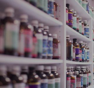 dispensary-herbal-supplements