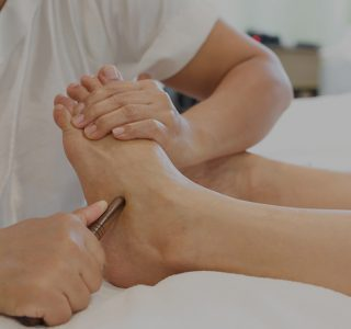 massage-therapy-canberra